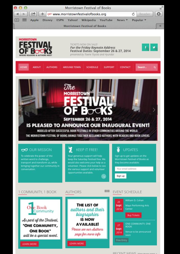 festival_web