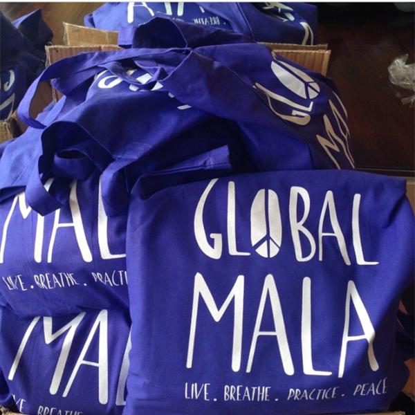 global_apparel