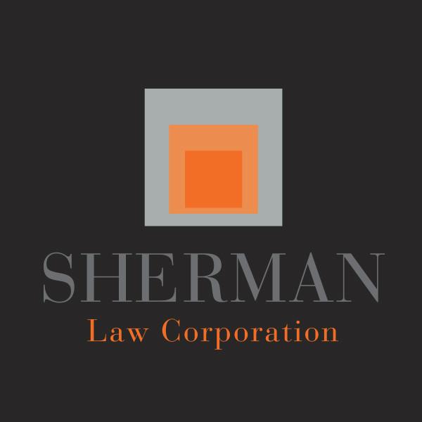 shermansmall